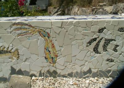 mosaic-on-the-square-Termas-da-Azenha