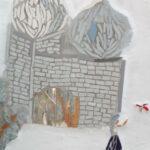 mozaiek-op-het-sprookjesterras-in-Termas-da-Azenha