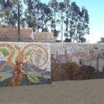 mozaiek-voor-de-receptie-van-Termas-da-Azenha-1