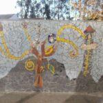 mozaiek-voor-de-receptie-van-Termas-da-Azenha-2