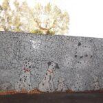 mozaiek-voor-de-receptie-van-Termas-da-Azenha-3