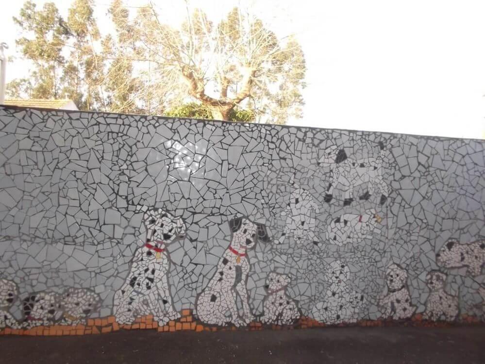 mosaico-em-frente-da-recepçao-Termas-da-Azenha-3