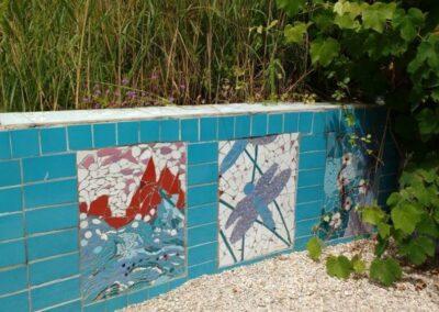 mosaic-swimmingpool-Termas-da-Azenha