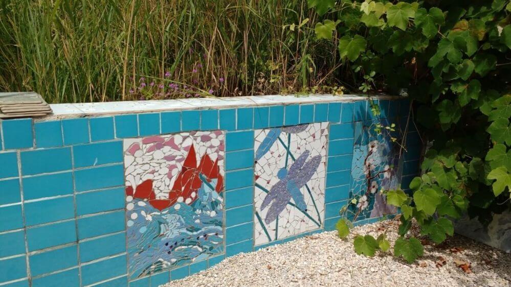mosaico-piscina-Termas-da-Azenha