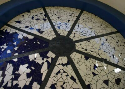 mosaiced-floor-in-the-pavilion