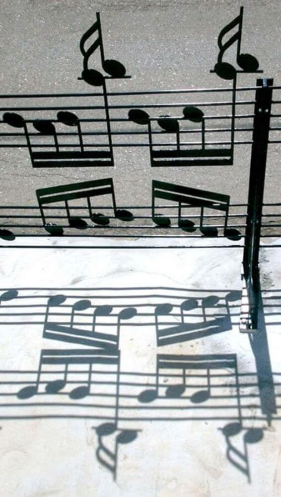 music-fence-in-front-of-the-house-CO