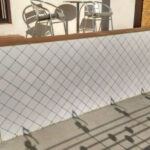 veranda-musicfence-CO