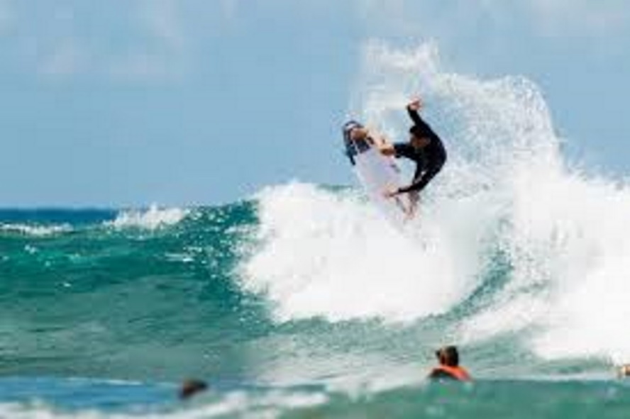 praia_surf-em-Figueira-da-Foz