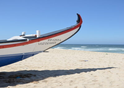 beach_fishing-boat-on-the-beach