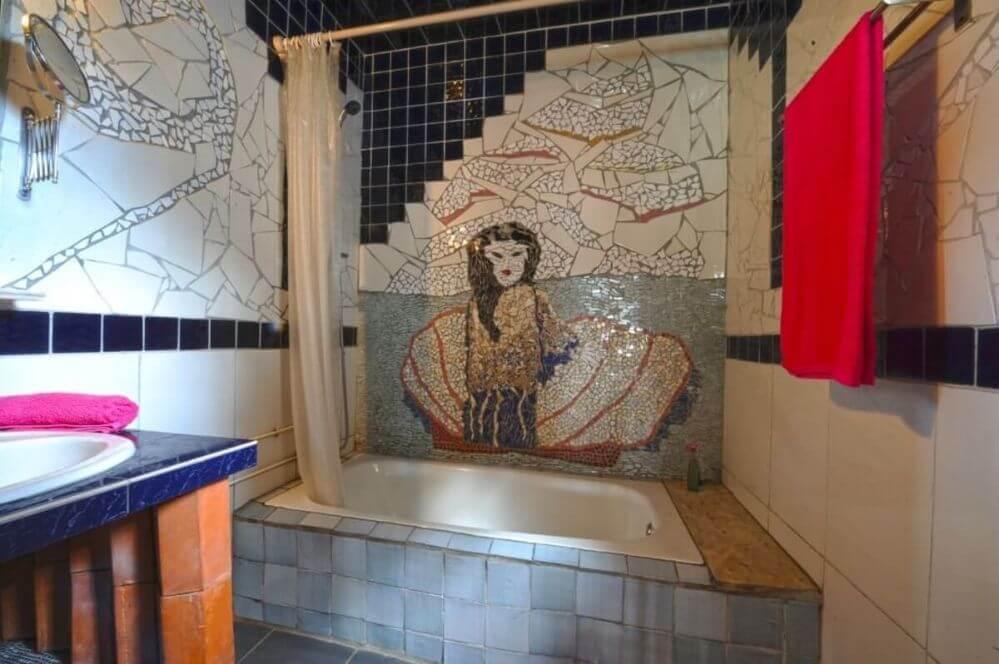 totaal-overzicht-van-badkamer-van-vakantiehuis-Palmeira