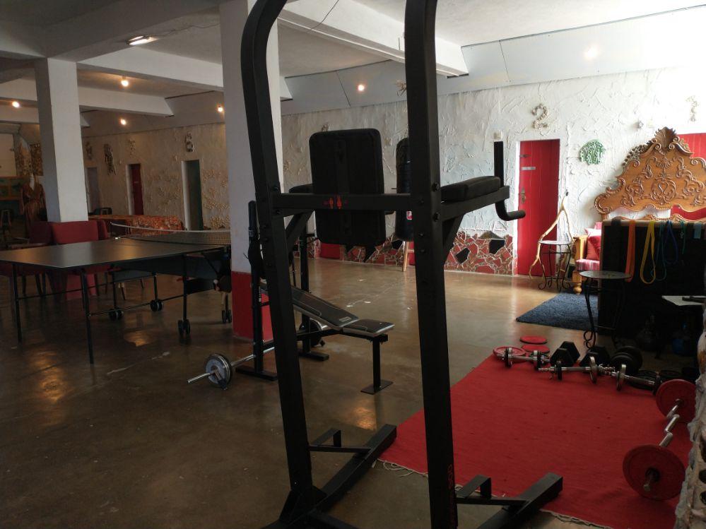 treinar-na-cadeira-romana