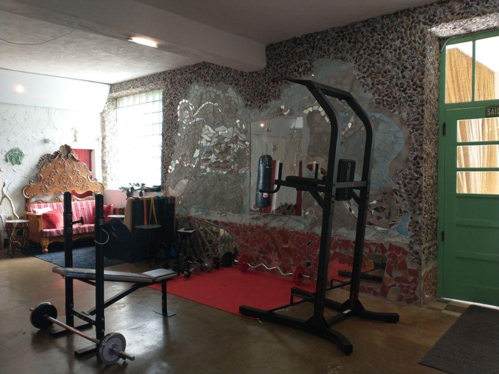 training-in-big-room