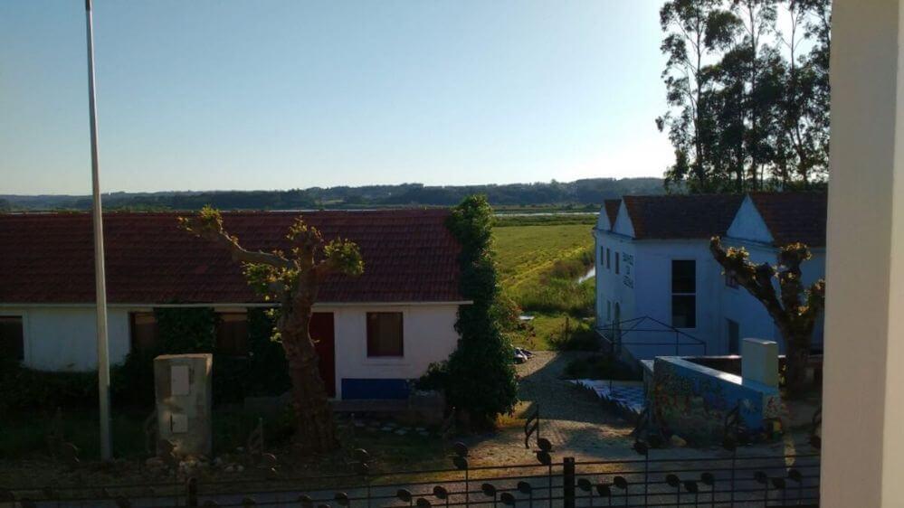 uitzicht-vanuit-vakantiehuis-Palmeira
