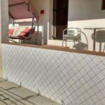 veranda-with-swingcouch-CO