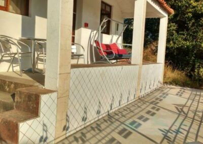 varanda-da-casa-Palmeira