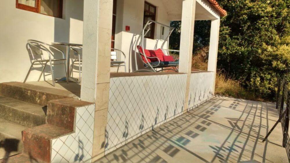 veranda-of-holidayhouse-Palmeira