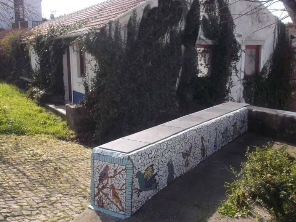 vooraanzicht-van-het-vakantiehuis-OlifantHuis
