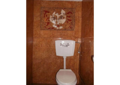 wc-with-mosaic-above-it-EH-1