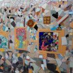 wild-mozaiek-bij-het-zwembad-in-Termas-da-Azenha