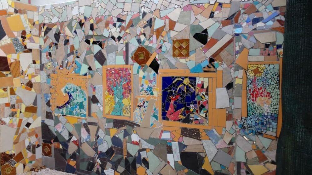 mosaico-perto-da-piscina-Termas-da-Azenha